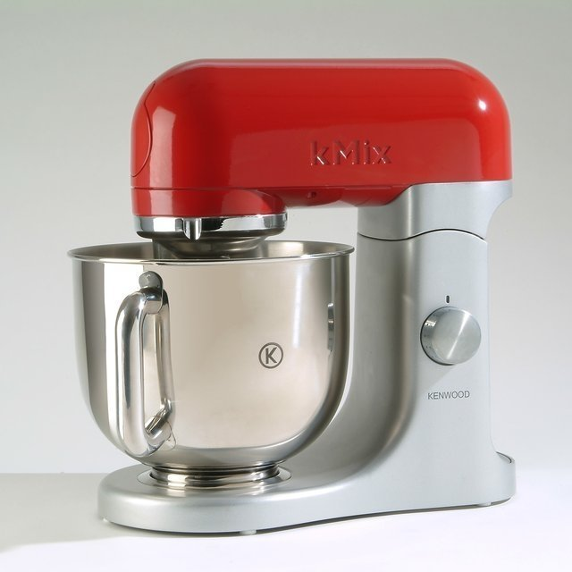 Robot cuisine kenwood rouge pr l vement d for Robot de cuisine kenwood