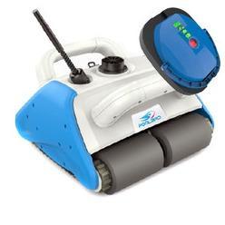 Catgorie robot et balai de piscine du guide et comparateur - Robot piscine sans fil ...
