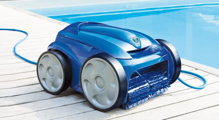piscine zodiac prix robots piscine guide d 39 achat zodiac crobot r3 catgorie robot et balai. Black Bedroom Furniture Sets. Home Design Ideas