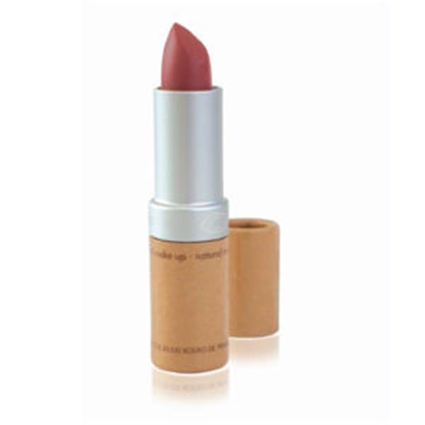 Couleur CRougeà L u00e8vres 234 Bois de Rose Caramel catégorie Fonds de teint # Rouge À Lèvres Bois De Rose