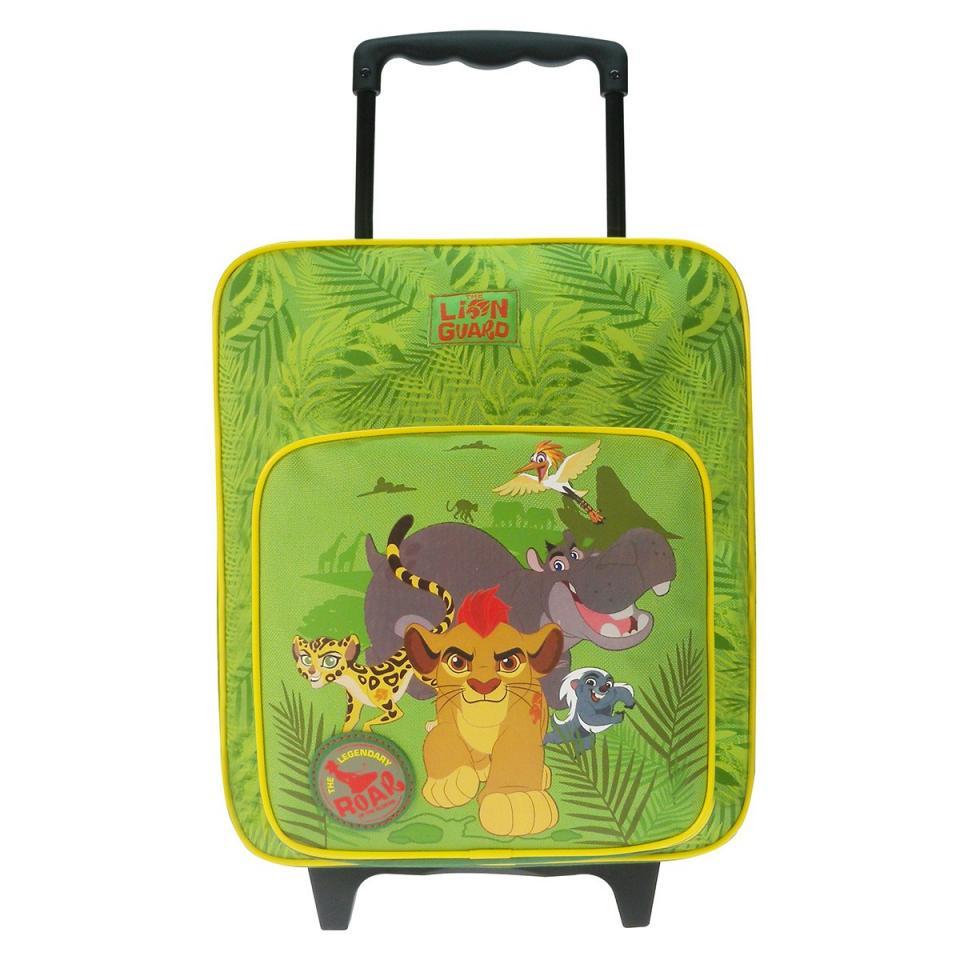 catgorie sacs dos enfants du guide et comparateur d 39 achat. Black Bedroom Furniture Sets. Home Design Ideas