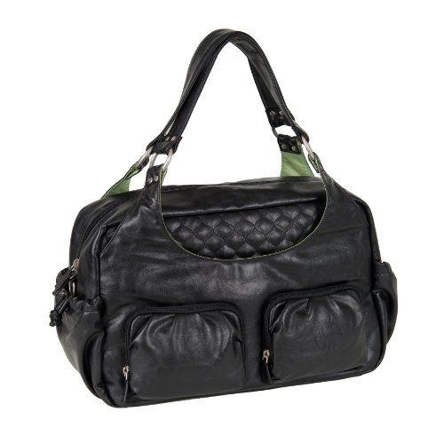 lassig sac langer de voyage vintage metro bag toile ci catgorie sacs langer. Black Bedroom Furniture Sets. Home Design Ideas