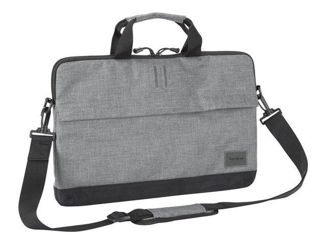 targus strata slipcase sacoche pour ordinateur portable. Black Bedroom Furniture Sets. Home Design Ideas