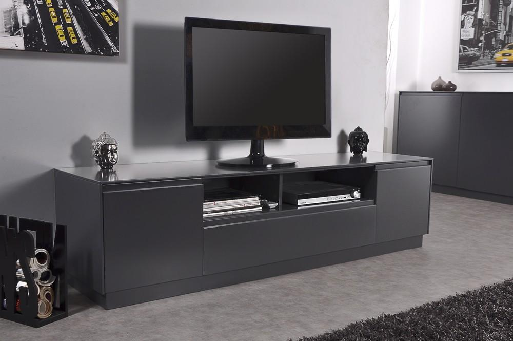 rendez table dappoint bee dia 45 zuiver. Black Bedroom Furniture Sets. Home Design Ideas