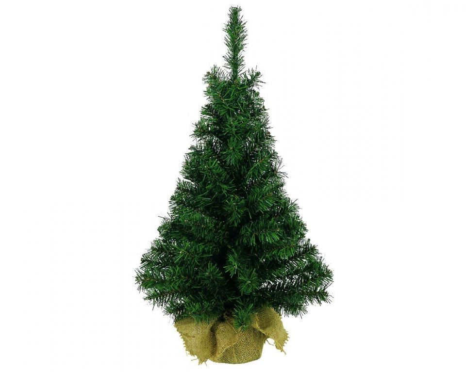 Sapin guide d 39 achat - Mini sapin de noel artificiel ...