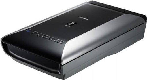 CANON Scanner CanoScan 9000F