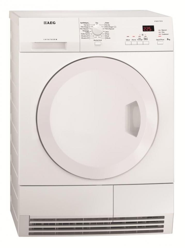 s che linge guide d 39 achat