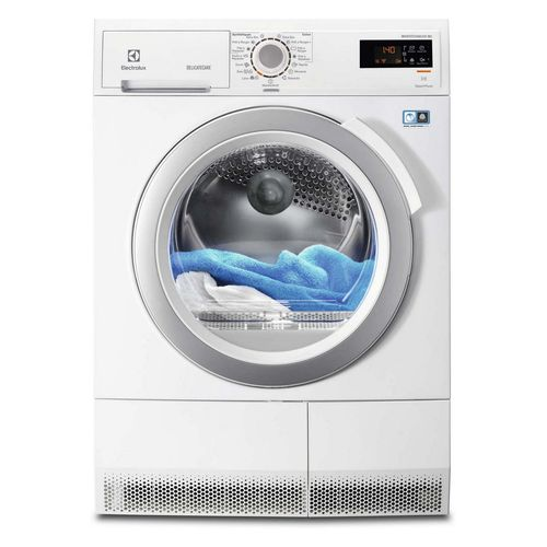 electrolux edc2086pde catgorie sche linge frontal