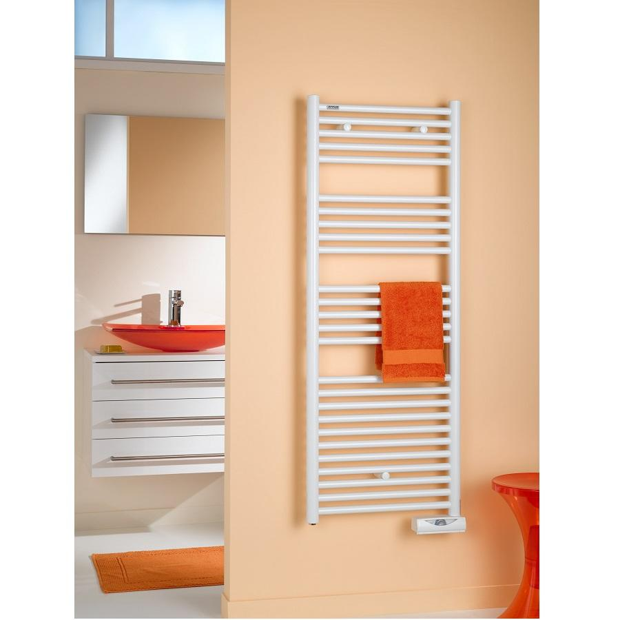 acova c atoll spa 750w blanc vertical catgorie radiateur. Black Bedroom Furniture Sets. Home Design Ideas