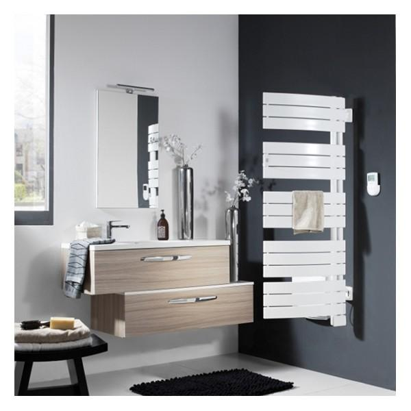atlantic sche serviette nefertiti integral pivotant droit soufflant 750 w 1000 w. Black Bedroom Furniture Sets. Home Design Ideas