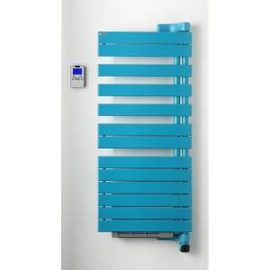 acova c r gate twist air 750 1000w blanc vertical cat gorie radiateur. Black Bedroom Furniture Sets. Home Design Ideas