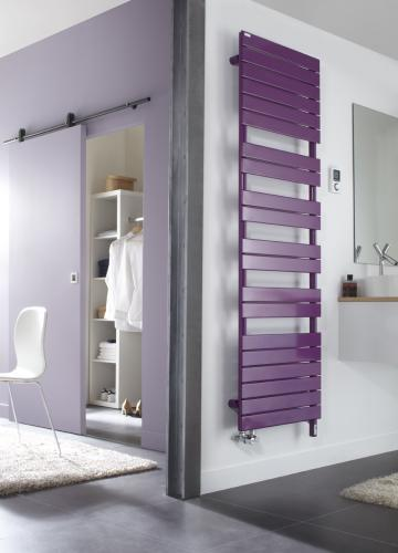 acova sche serviettes regate mixte asxi 14 catgorie radiateur. Black Bedroom Furniture Sets. Home Design Ideas