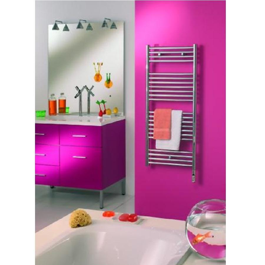 acova csche serviette atoll spa finition chrom 300 w catgorie sche serviette. Black Bedroom Furniture Sets. Home Design Ideas