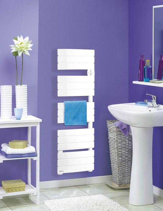 seche guide d 39 achat. Black Bedroom Furniture Sets. Home Design Ideas
