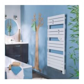atlantic adelis intgral ventilo 750 1000 watts blanc catgorie climatiseur. Black Bedroom Furniture Sets. Home Design Ideas