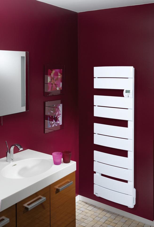 noirot csche serviettes mono bain 2 digital 45 cm puissance sche ser catgorie sche serviette. Black Bedroom Furniture Sets. Home Design Ideas