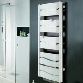 atlantic csche serviette organza 600 w 1000 w catgorie. Black Bedroom Furniture Sets. Home Design Ideas