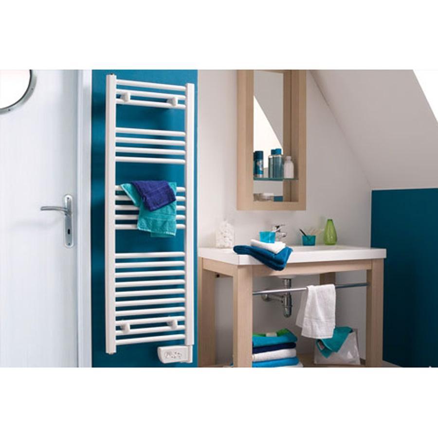 atlantic csche serviette 2012 750 w catgorie station mto. Black Bedroom Furniture Sets. Home Design Ideas