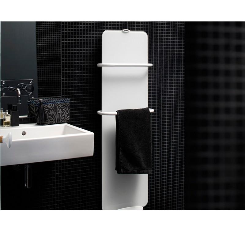 campa cver bains ultime 3 0 400 600w noir catgorie. Black Bedroom Furniture Sets. Home Design Ideas