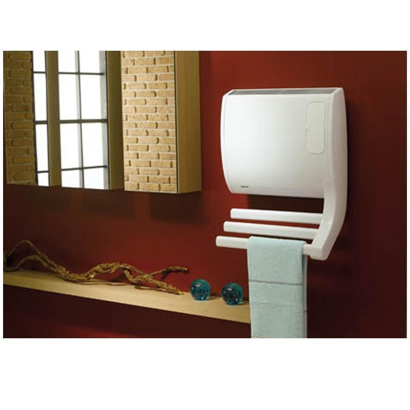 noirot ccorlia 1000 2000 catgorie sche serviette. Black Bedroom Furniture Sets. Home Design Ideas