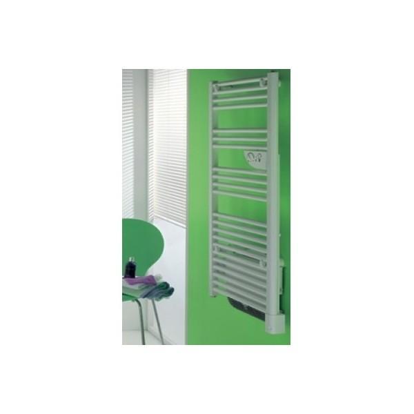 Atlantic c doris 750 watts catgorie radiateur for Atlantic 850107