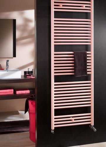 acova csche serviette atoll spa 966 w catgorie radiateur. Black Bedroom Furniture Sets. Home Design Ideas