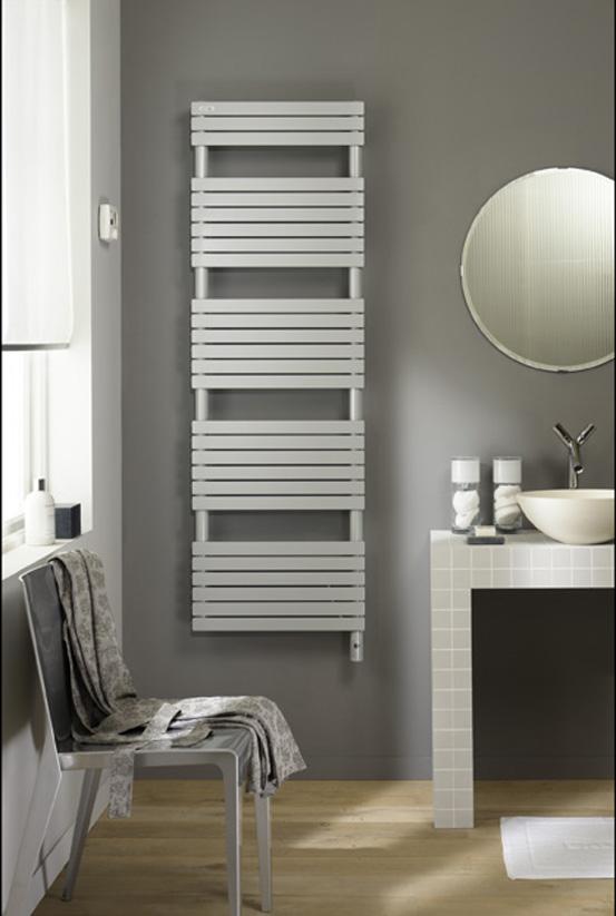 acova alta spa mixte 900 w. Black Bedroom Furniture Sets. Home Design Ideas