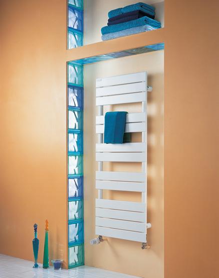 acova r gate chauffage central 1307 w. Black Bedroom Furniture Sets. Home Design Ideas
