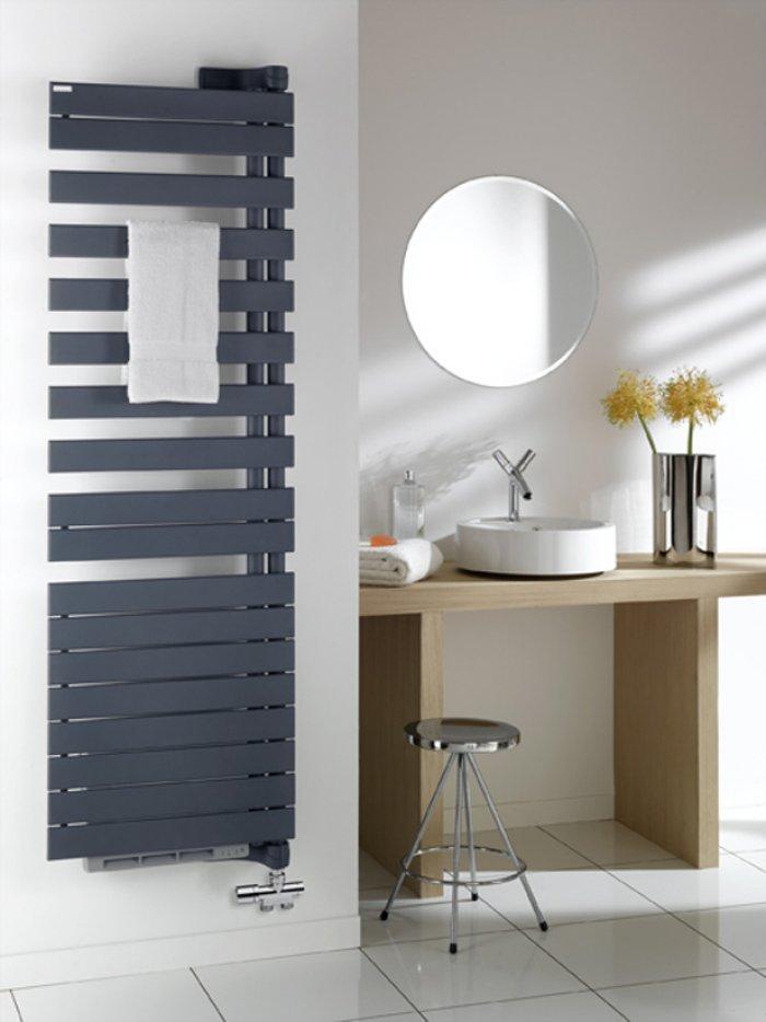 acova r gate twist air chauffage central 594 w. Black Bedroom Furniture Sets. Home Design Ideas