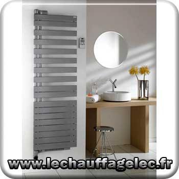 acova cradiateur sche serviettes lectrique regate twist. Black Bedroom Furniture Sets. Home Design Ideas