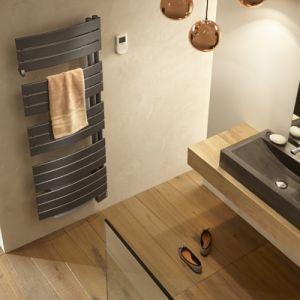 atlantic cradiateur seche serviettes nefertiti 2 mixte ven. Black Bedroom Furniture Sets. Home Design Ideas