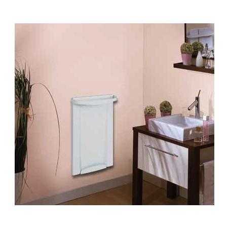 campa csche serviettes soufflant ver bains reflet 1000. Black Bedroom Furniture Sets. Home Design Ideas
