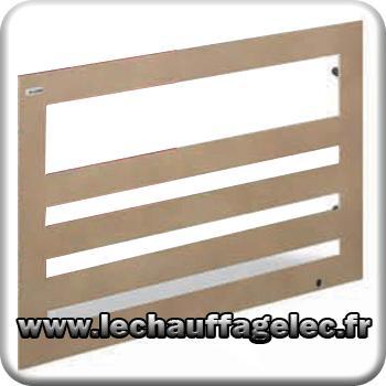 acova ckarena spa couleurs 300w horizontal catgorie sche serviette. Black Bedroom Furniture Sets. Home Design Ideas