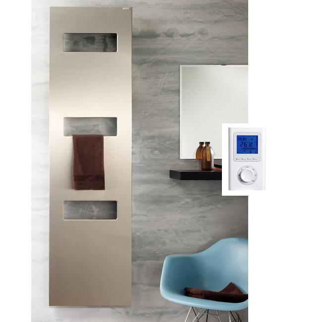 acova altima spa inox 500w inox vertical catgorie radiateur. Black Bedroom Furniture Sets. Home Design Ideas