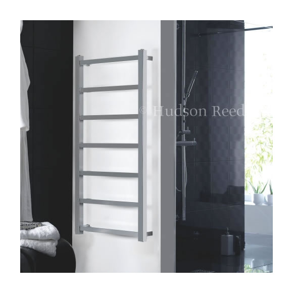 hudson catgorie radiateur. Black Bedroom Furniture Sets. Home Design Ideas