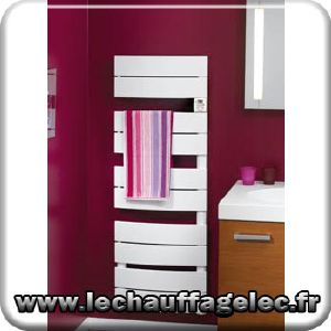 noirot cradiateur sche serviettes 480w mono bain 00k1161dpaj catgorie radiateur. Black Bedroom Furniture Sets. Home Design Ideas