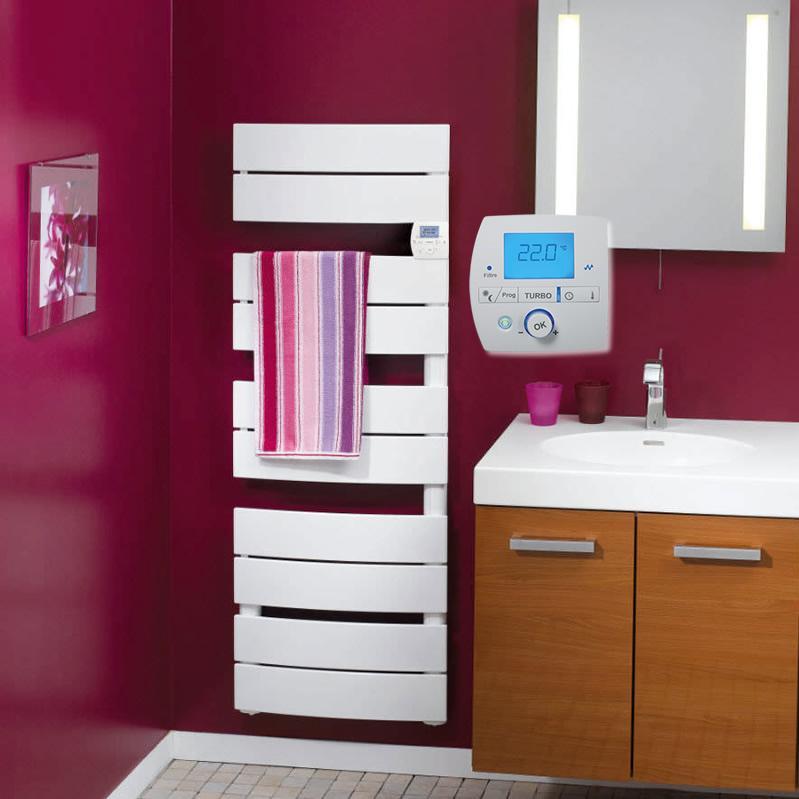 noirot c mono bain 2 avec soufflerie 1400 600 800 w blanc. Black Bedroom Furniture Sets. Home Design Ideas