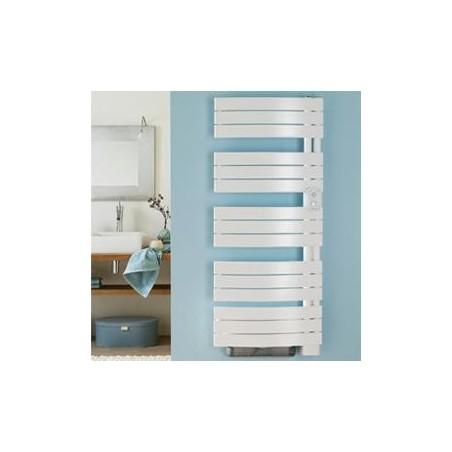 Thermor cchauffage salle de bain et cuisine 490761alluref - Seche serviette cuisine ...