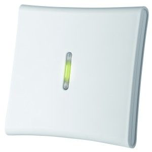 alarme c sans fil r p teur radio powercode mcx 610 vi. Black Bedroom Furniture Sets. Home Design Ideas