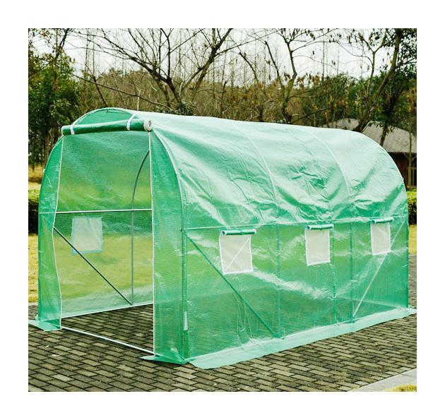 serre de jardin auchan collection design inspiration pour le jardin et son. Black Bedroom Furniture Sets. Home Design Ideas