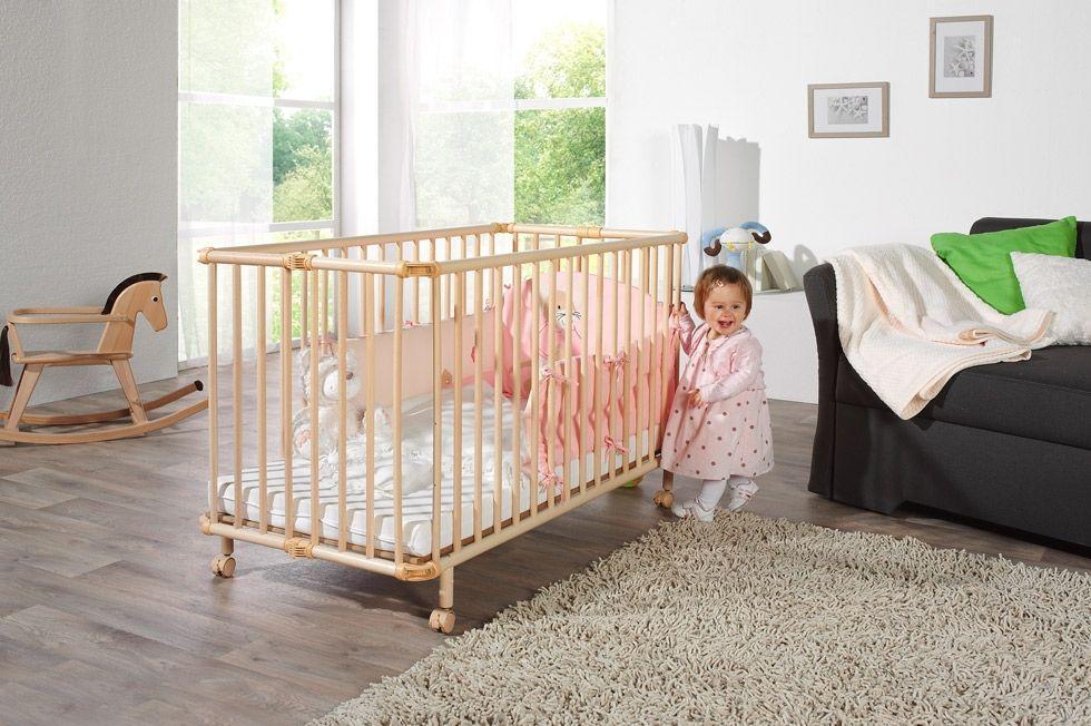 geuther tour de parc bb pois 102x102 catgorie baignoire. Black Bedroom Furniture Sets. Home Design Ideas