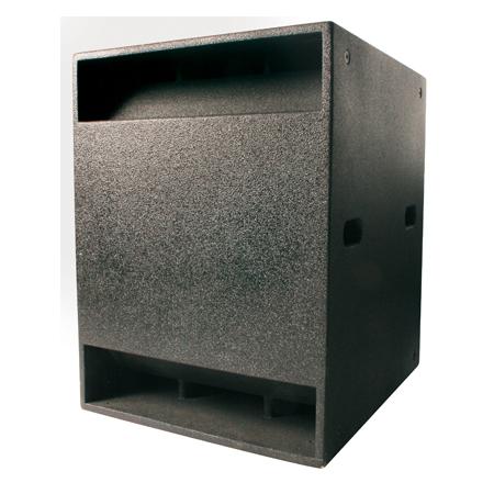 orphee c ndw15b enceintes caissons de basse passifs. Black Bedroom Furniture Sets. Home Design Ideas