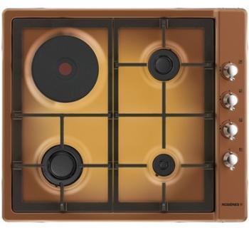 Catgorie table mixte page 1 du guide et comparateur d 39 achat - Table de cuisson mixte gaz induction boulanger ...