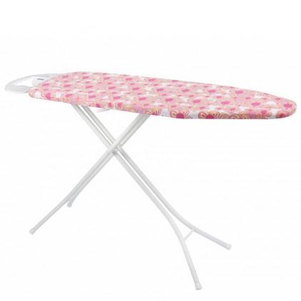 Catgorie table repasser du guide et comparateur d 39 achat for Table a repasser largeur 52 cm