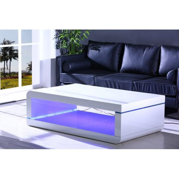 led blanche guide d 39 achat. Black Bedroom Furniture Sets. Home Design Ideas