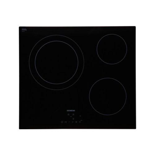 siemens et631bk17e catgorie table vitro cramique. Black Bedroom Furniture Sets. Home Design Ideas