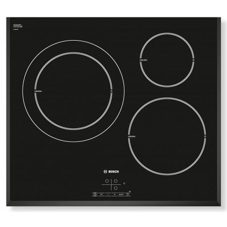 plaque induction ikea verrouill e accessoire cuisine inox. Black Bedroom Furniture Sets. Home Design Ideas