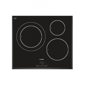 Bosch pij651b17e cat gorie plaque de cuisson - Table de cuisson induction bosch ...