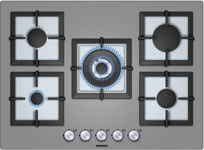 siemens ec945rb91e catgorie table gaz. Black Bedroom Furniture Sets. Home Design Ideas