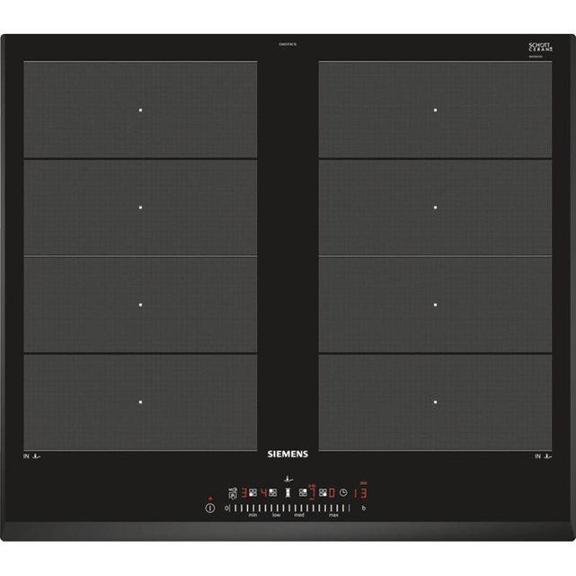 plaque induction guide d 39 achat. Black Bedroom Furniture Sets. Home Design Ideas